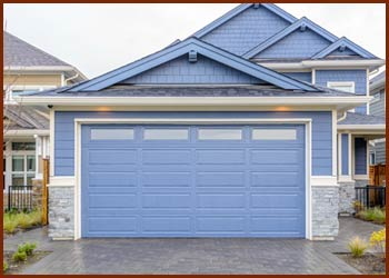 5 Star Garage Doors The Colony, TX 972-236-8249